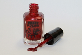 Picture of Food for Vampires Nail Polish