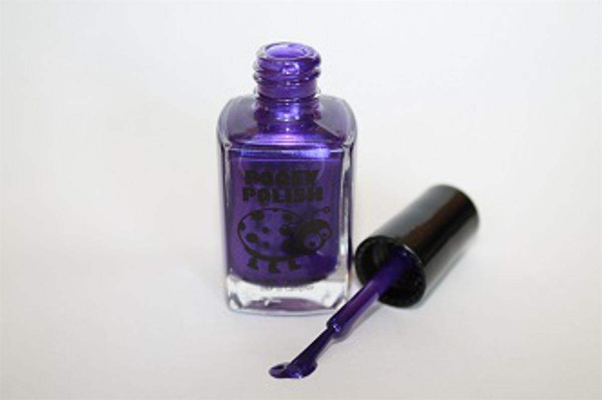 Picture of Great Escape Nail Polish